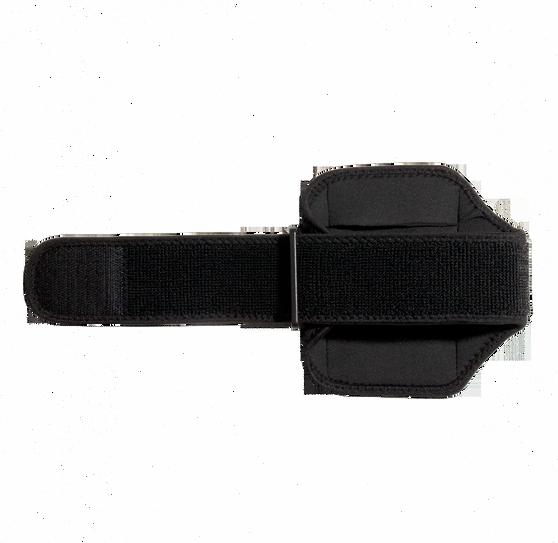 Strobe LED  Wrapflash  -   Armband & Ankle band - On Sale