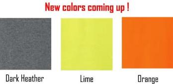 kangsroo-pockets-colors.jpg