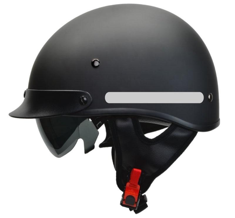 motorcycle-helmet-silver-bar.jpg