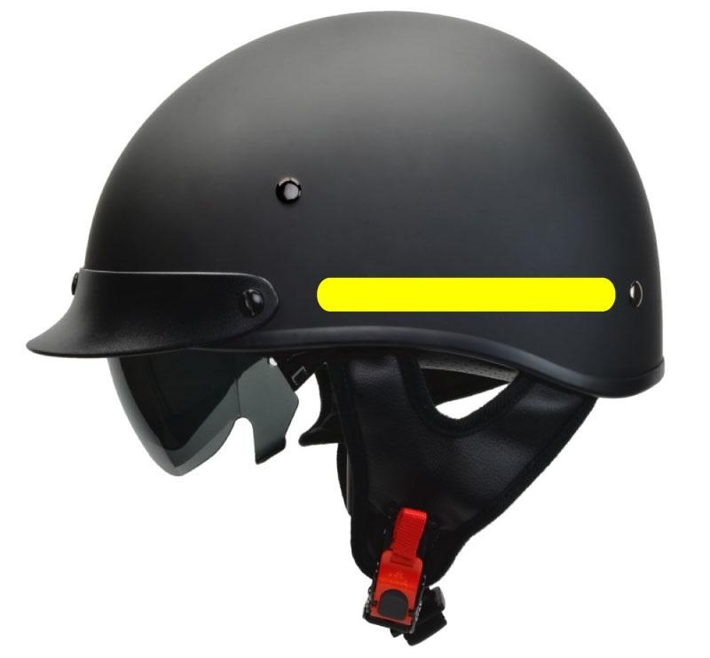 motorcycle-helmet-yellow-bar.jpg