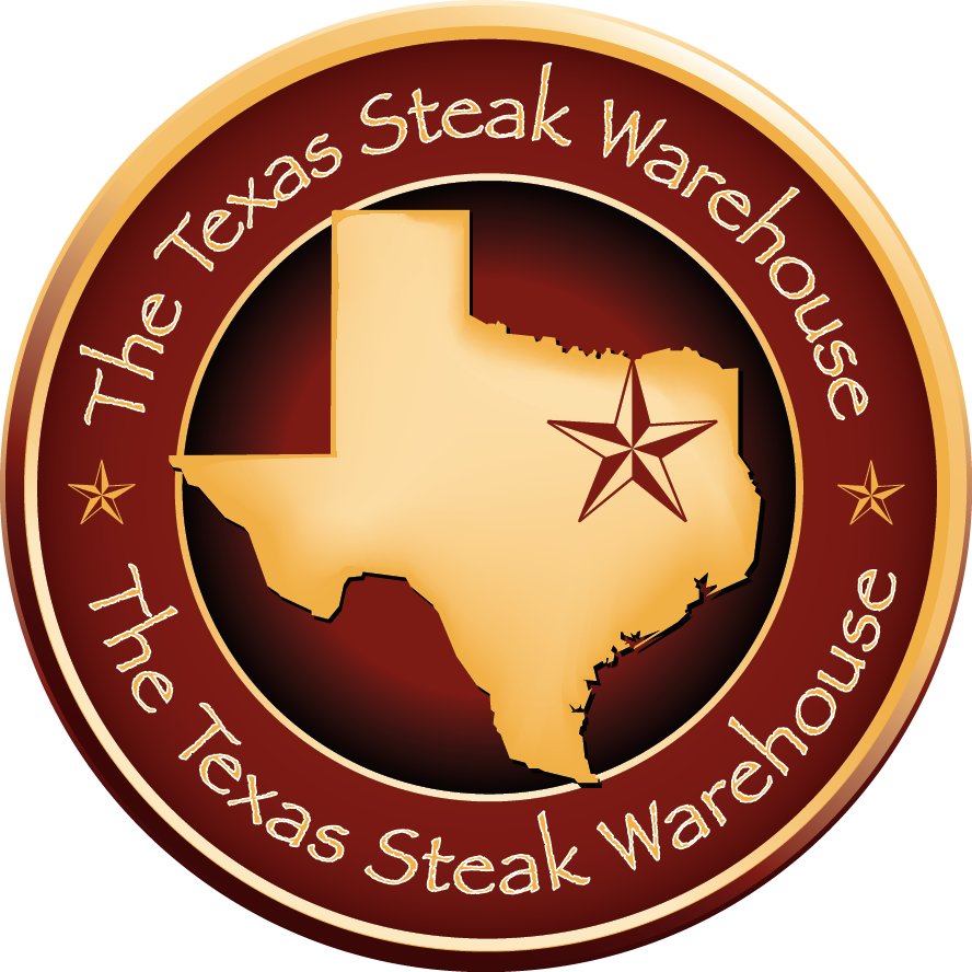 The Texas Steak Warehouse