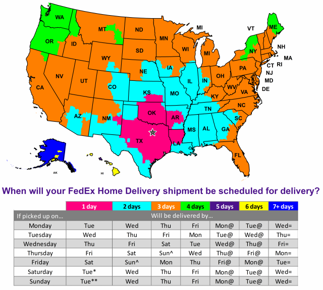 fedex-time-in-transit-from-76112-april-2021.png