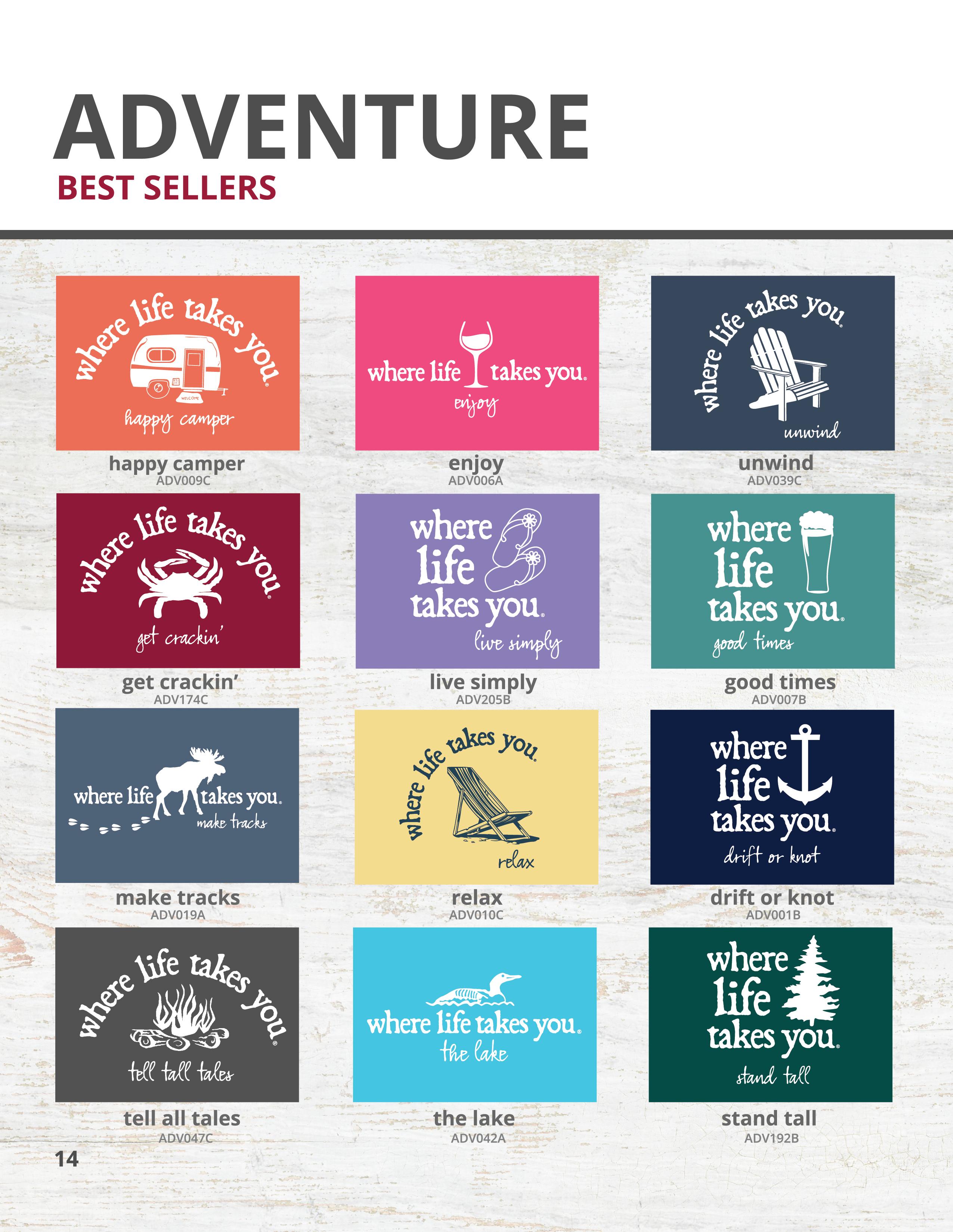 14-adv-best-sellers-01.jpg