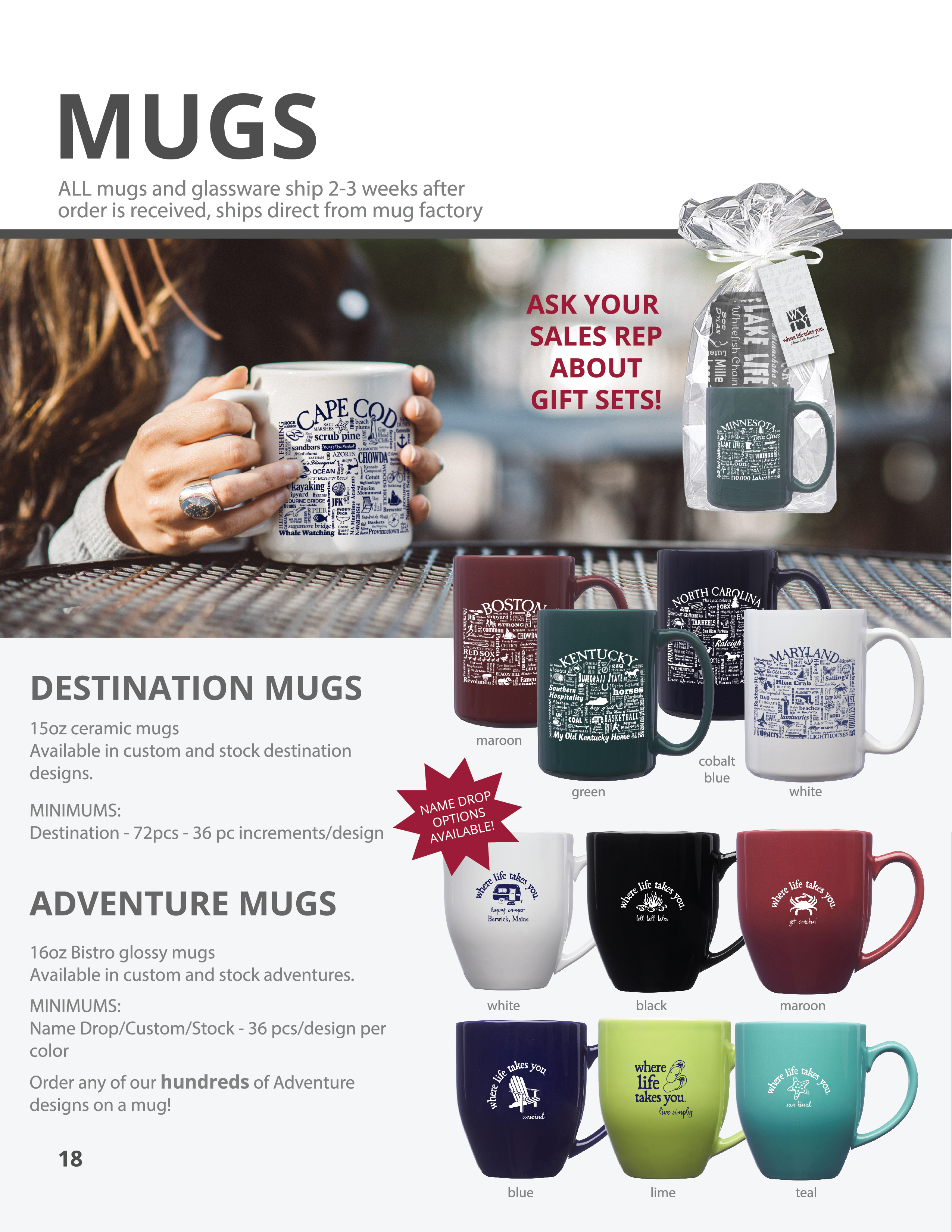 18-mugs-glassware-decals-01.jpg
