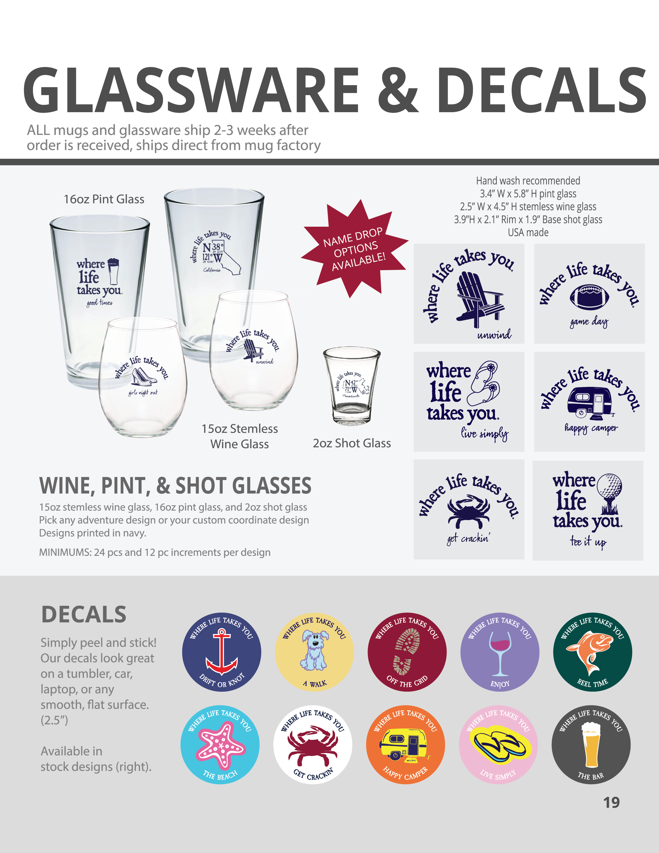 19-mugs-glassware-decals-01.jpg