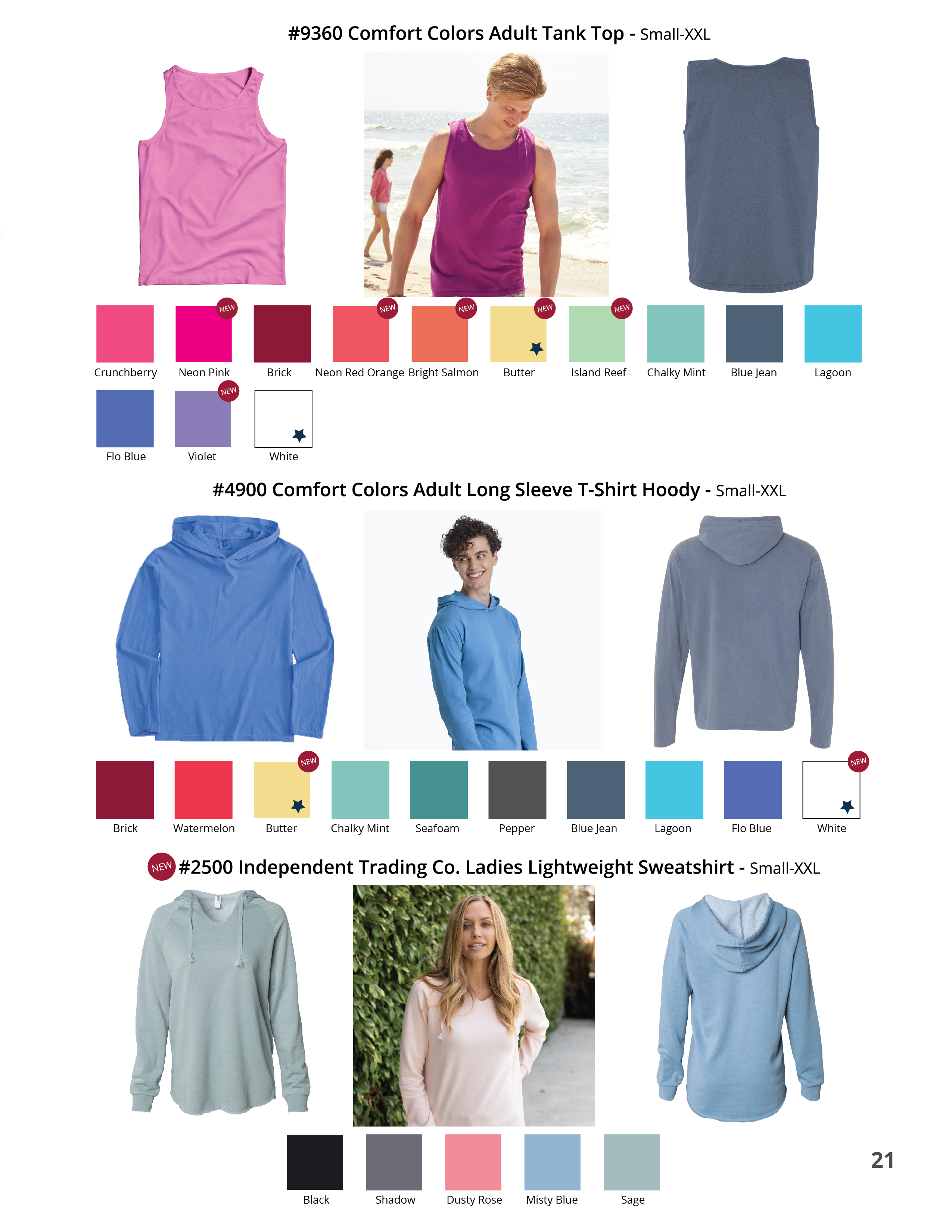 21-colors-apparel-01.jpg