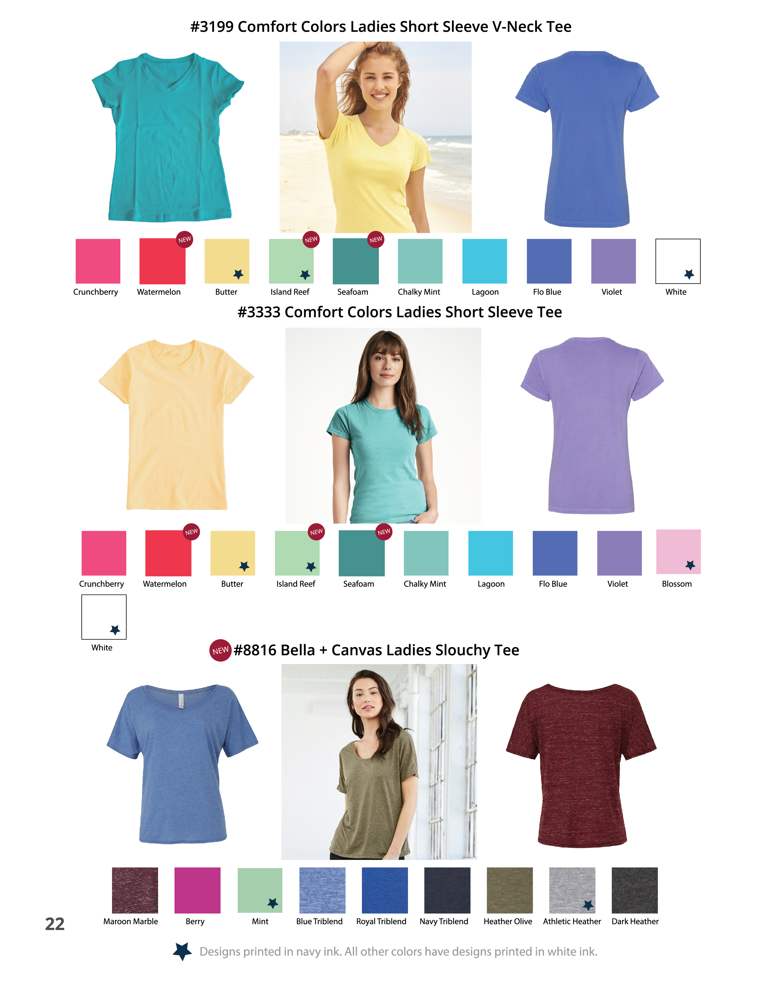 22-colors-apparel-01.jpg