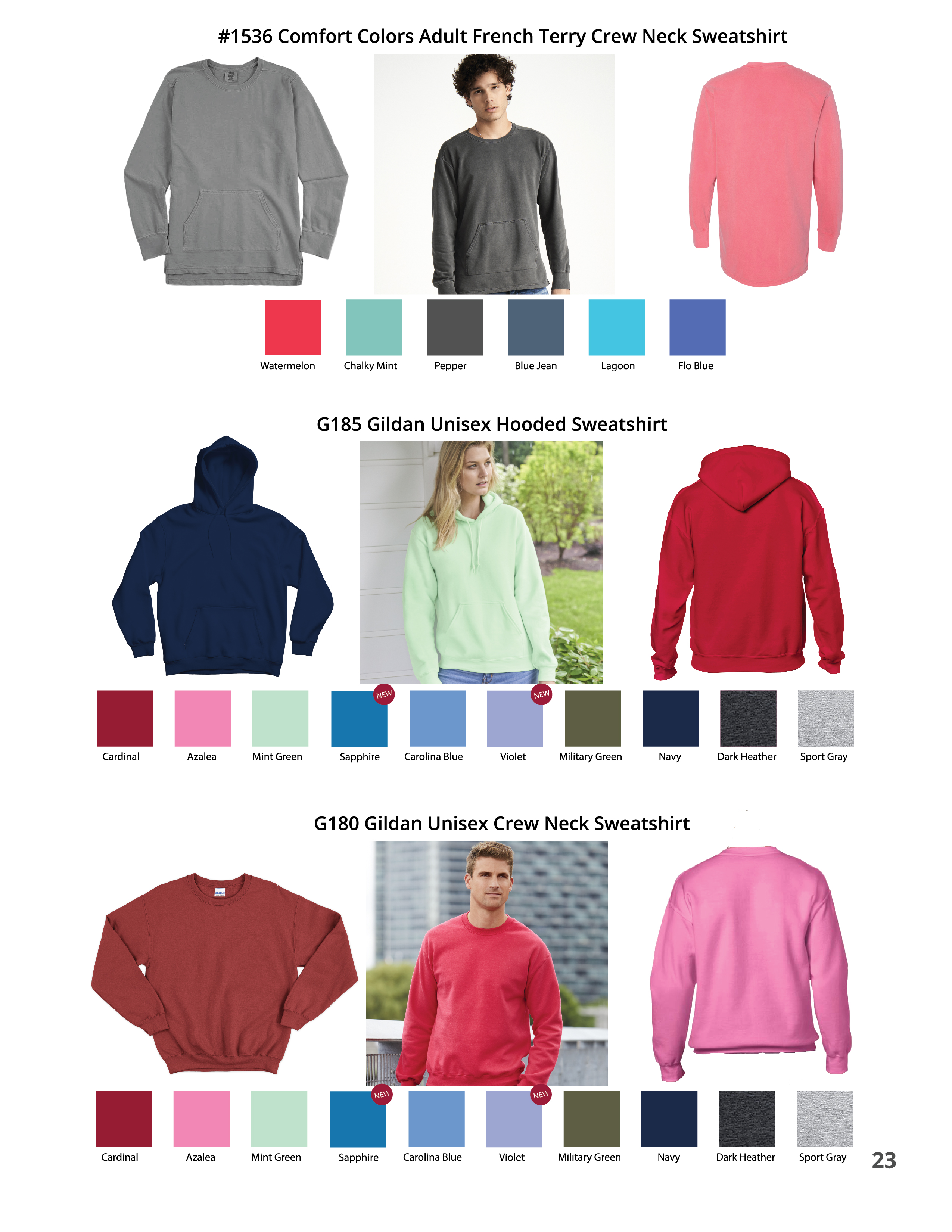 23-colors-apparel-01.jpg