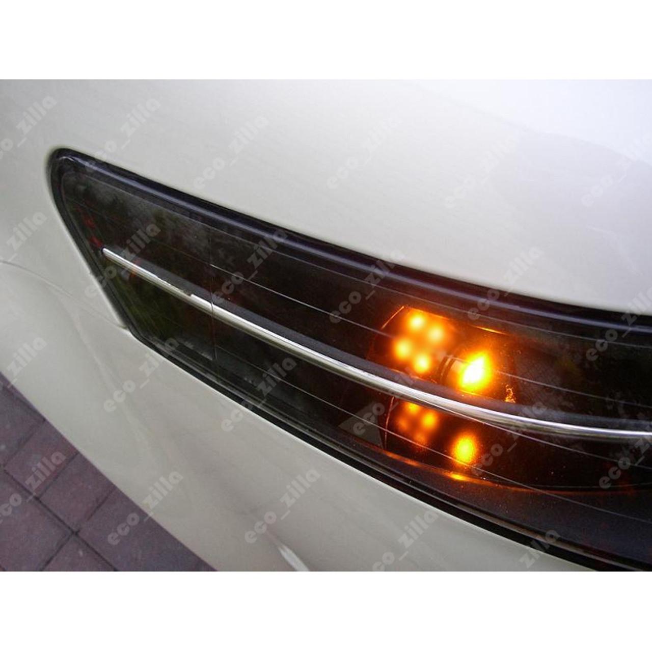 Turn Signal Lights