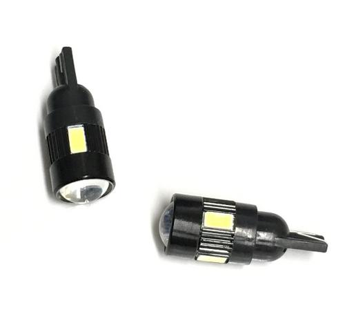 T10 Wedge High Power Projector LED Light Bulb