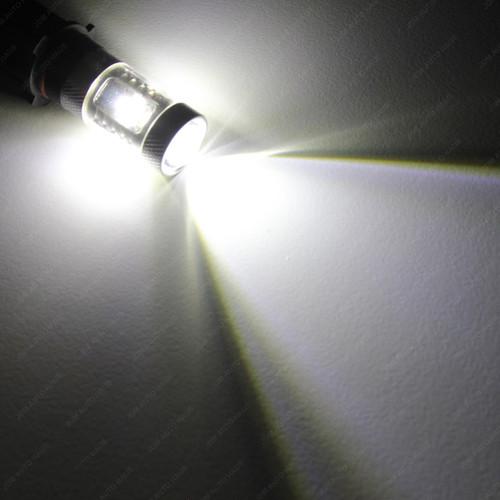 H11 H8 High Power Cree Fog light