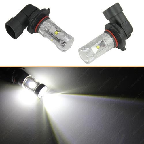 9006 High Power Cree Fog light