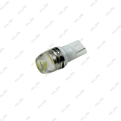 T10 Wedge High Power Project LED Light Bulb