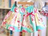 Gelato Twirly Skirt