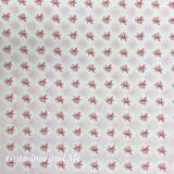 Tanya Whelan Cameo Rose Pink
