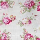 Tanya Whelan Sunshine Roses Ivory