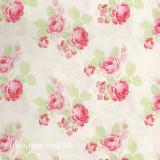 Tanya Whelan Lola Roses White