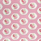 Tanya Whelan Frames Pink