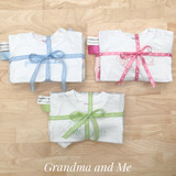 3 Piece Gift Sets - 000