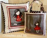 Gorjuss Gift Set