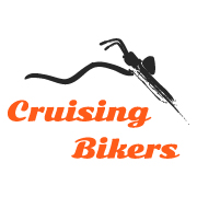 Cruising Bikers - KAOKO Australia