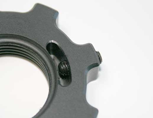 kaoko-tension-adjuster.jpg