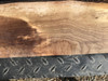 Walnut river Table Blank WALR003