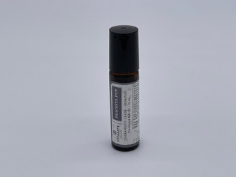 VITALITY EXTRACTS PEACEFUL PUP (ROLL-ON 10ML)
