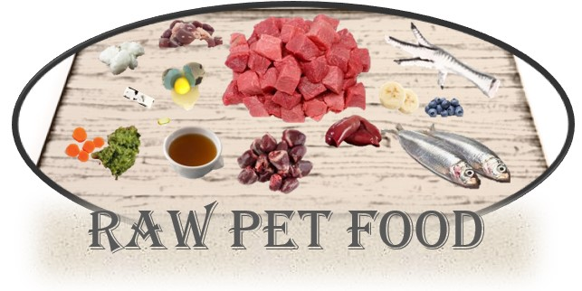 product-category-links-home-page-raw-pet-food-final-on-website.jpg