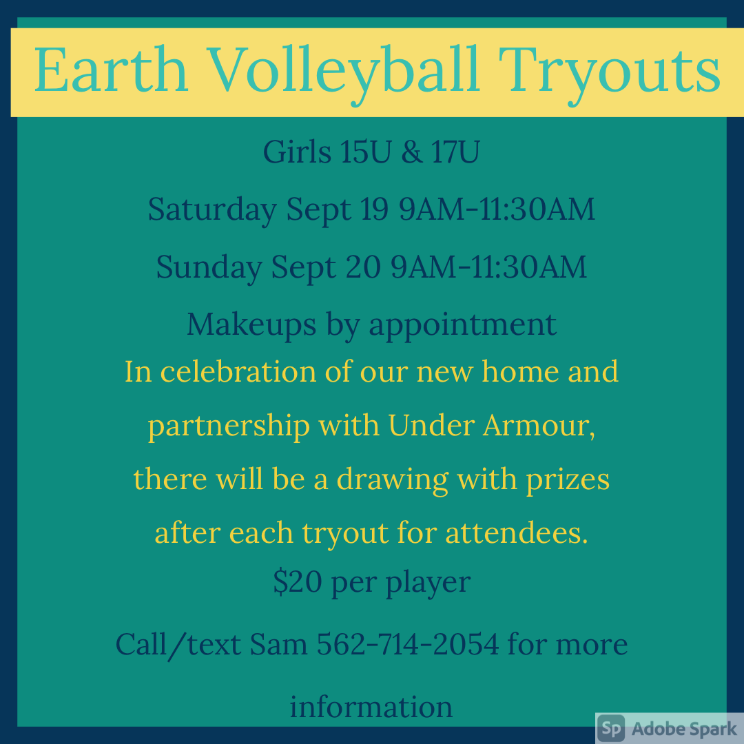 tryout-sept-19.png