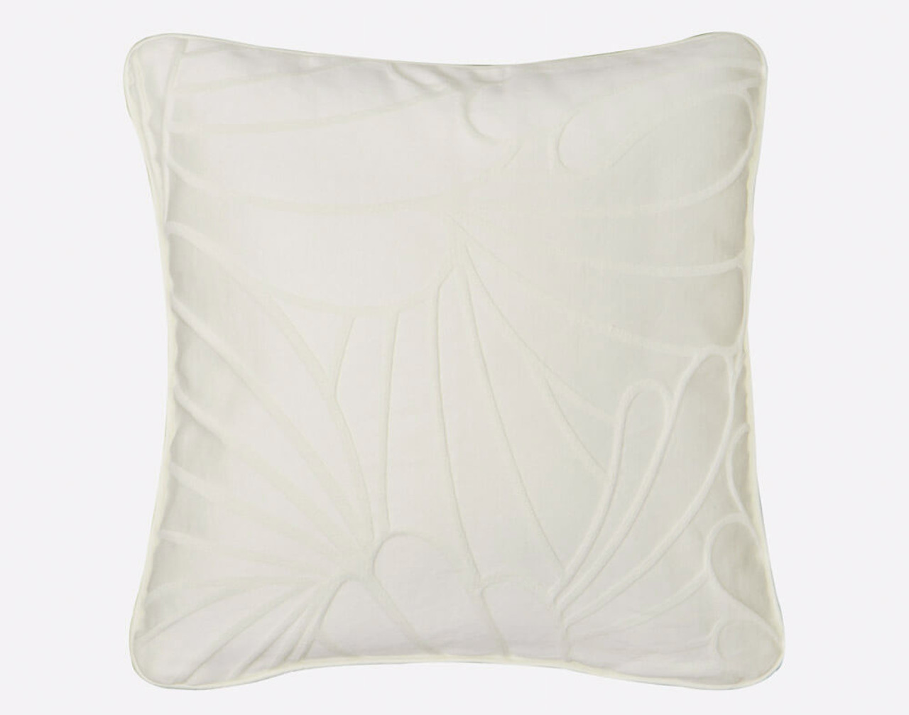 Providence Square Cushion Cover