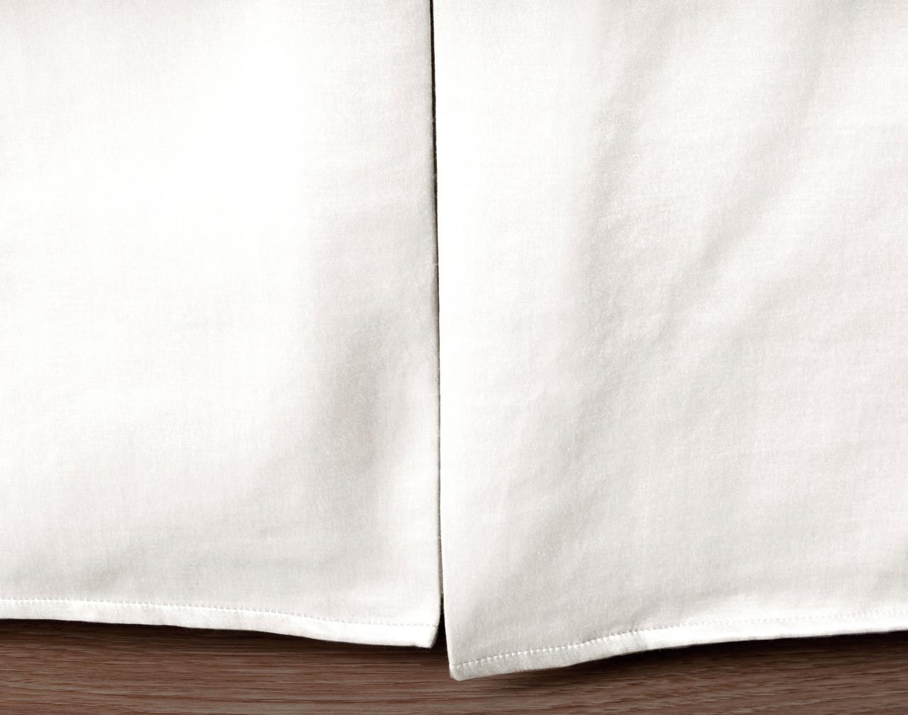 Cordoba Bedskirt