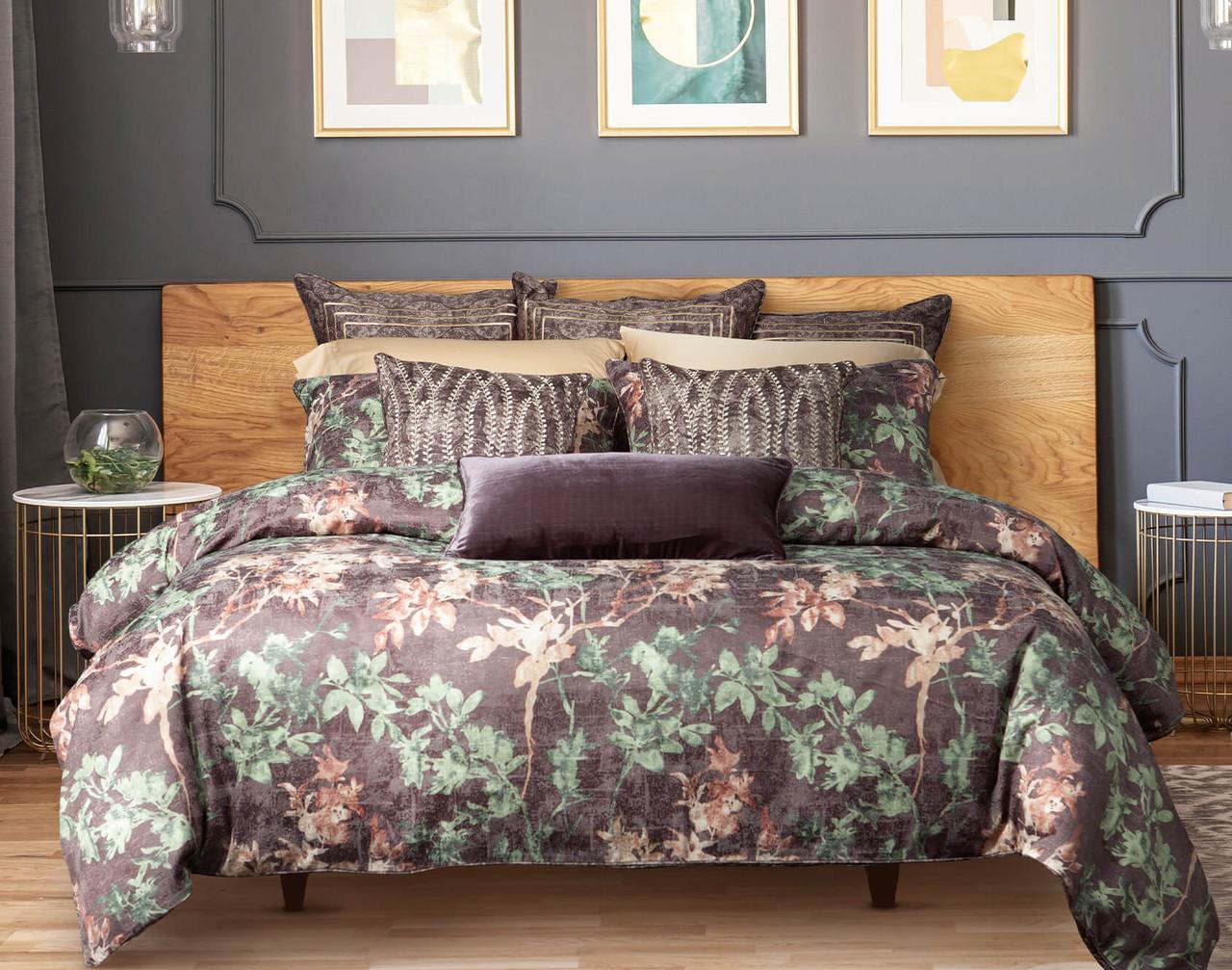 Hammond Bedding Collection