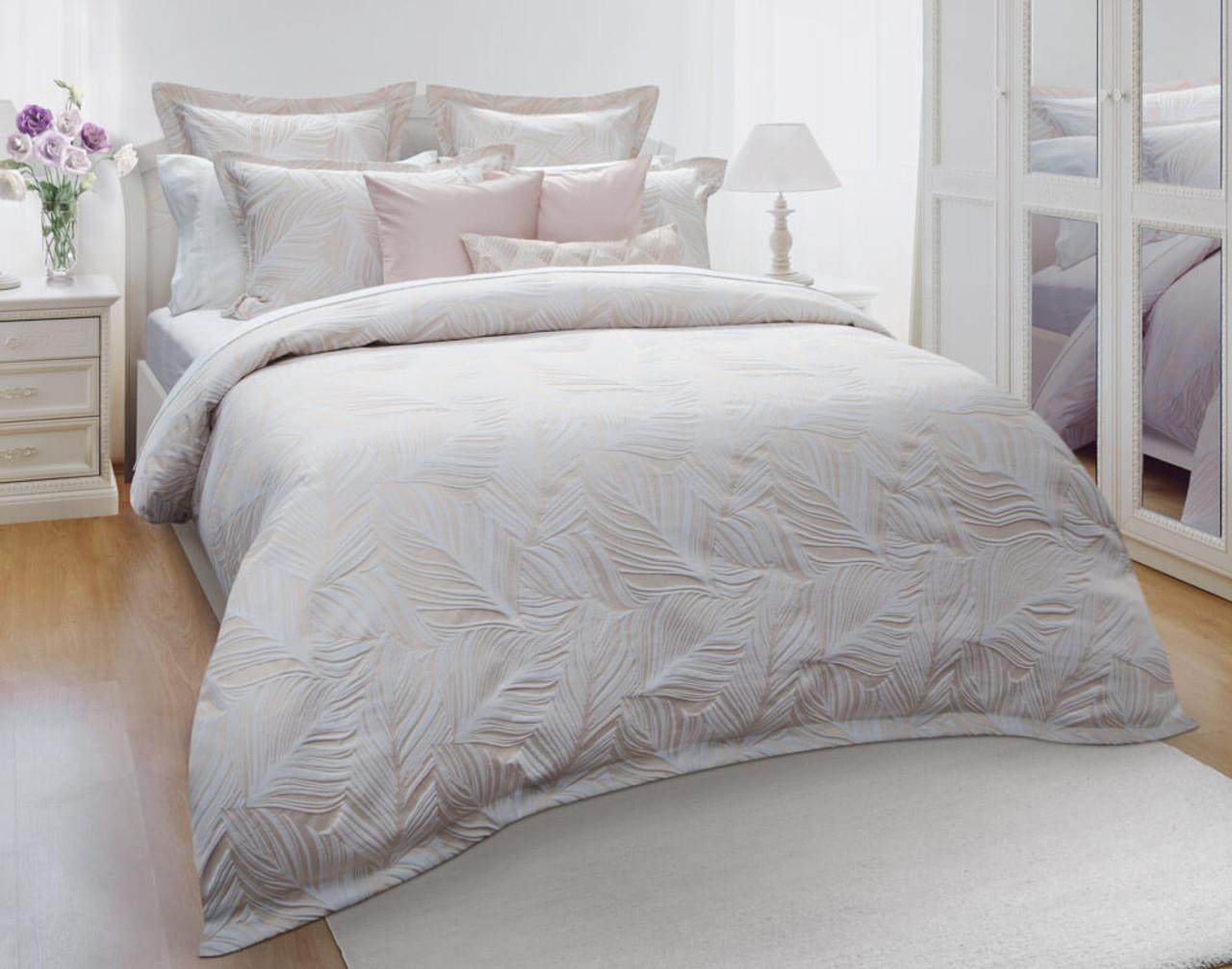 Manzanita Bedding Collection