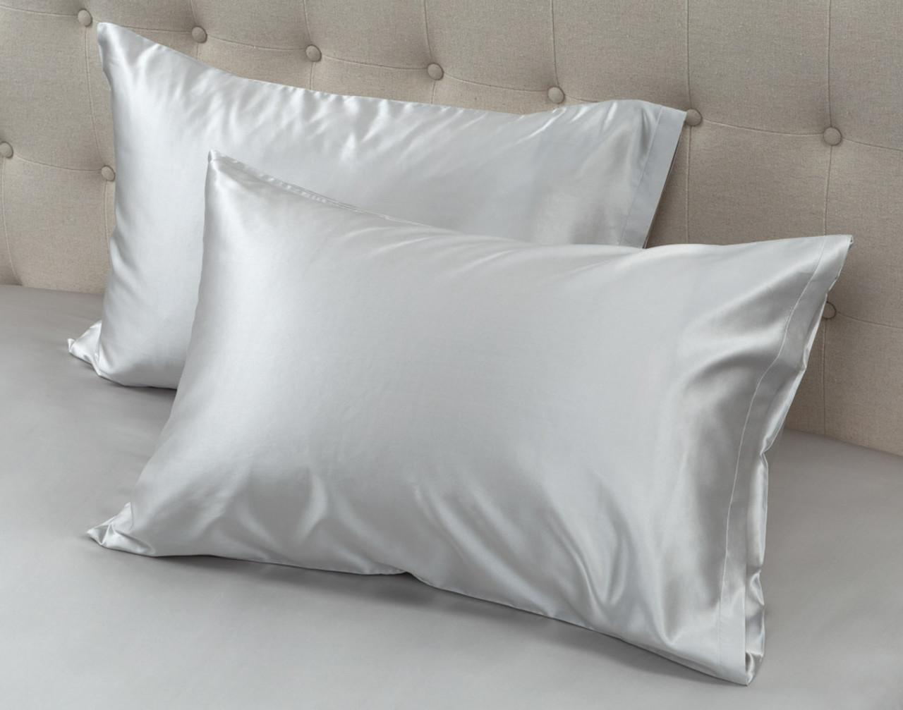 Armoire Pillowcase, set of 2