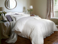 Makeover Your Bed with a 5 Star Hotel Style
