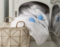 Nellie's® Dryerballs (2 Pack)