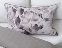 Laurel Pillow Sham (Sold Individually)