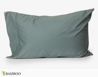 Bamboo Cotton Pillowcases