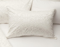 Cordoba Pillow Sham (Sold Individually)