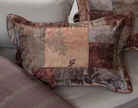 Fresco Pillow Sham (Sold Individually)