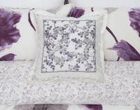Twilight Square Cushion Cover
