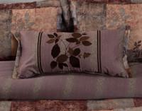 Fresco Bedding Collection