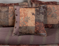 Fresco Bedding Collection