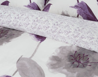 Twilight Bedding Collection