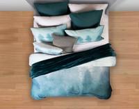 Juniper Bedding Collection