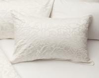 Cordoba Bedding Collection