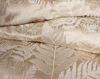Ferndale Bedding Collection