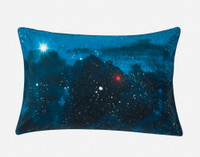Supernova Pillow Sham