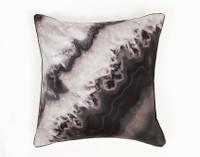 Carrara Square Cushion Cover